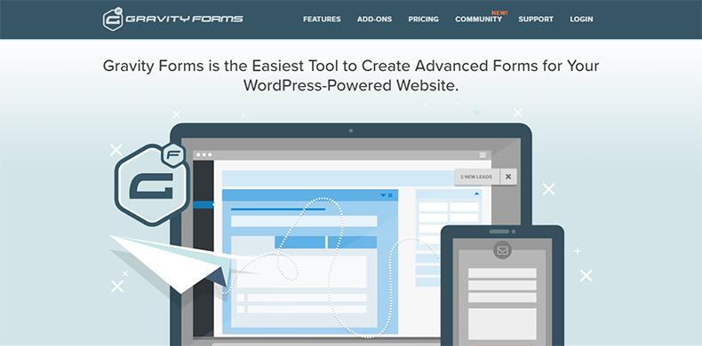 gravity-forms-wordpress-forms-plugin