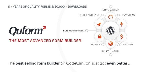 quform-contact-form-plugin