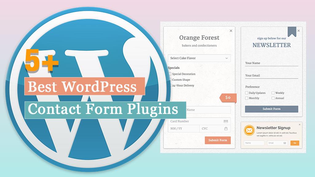 best-wordpress-contact-form-plugin