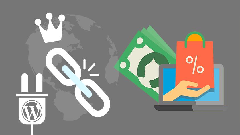 Best Amazon Affiliate Plugins for WordPress Users