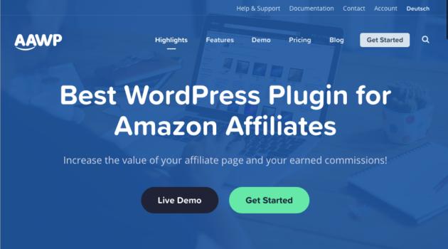 amazon-affiliate-wordpress-plugin