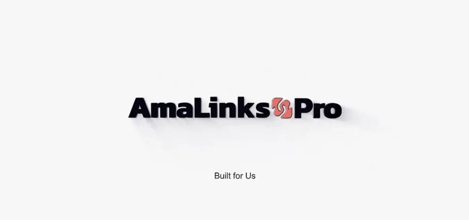 amalinkpro-amazon-affiliate-plugin