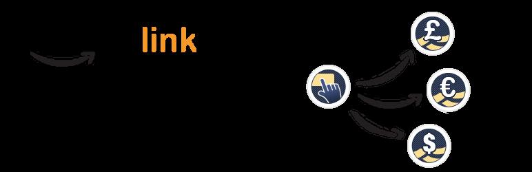 amazonlink-wordpress-affiliate-link