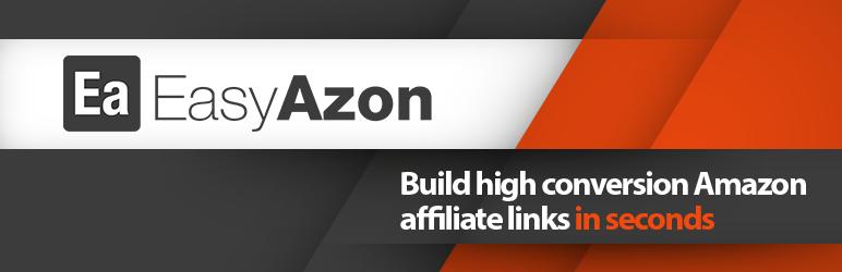 easyazon-amazon-affiliate-plugin