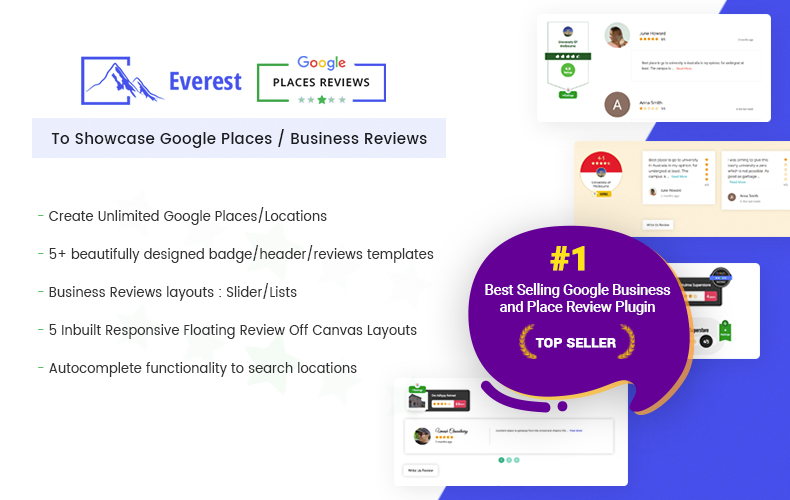 everest-google-places-reviews