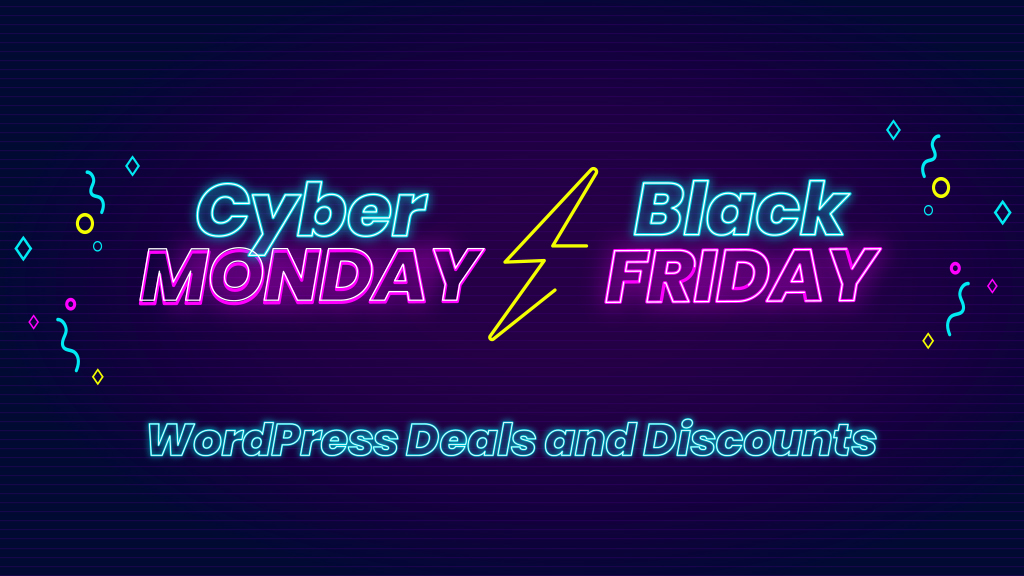 AccessPress-themes-blackfriday-cyber-monday-deals