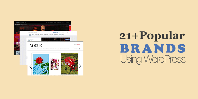 brands-using-wordpress