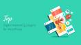 Top WordPress Digital Marketing Plugins